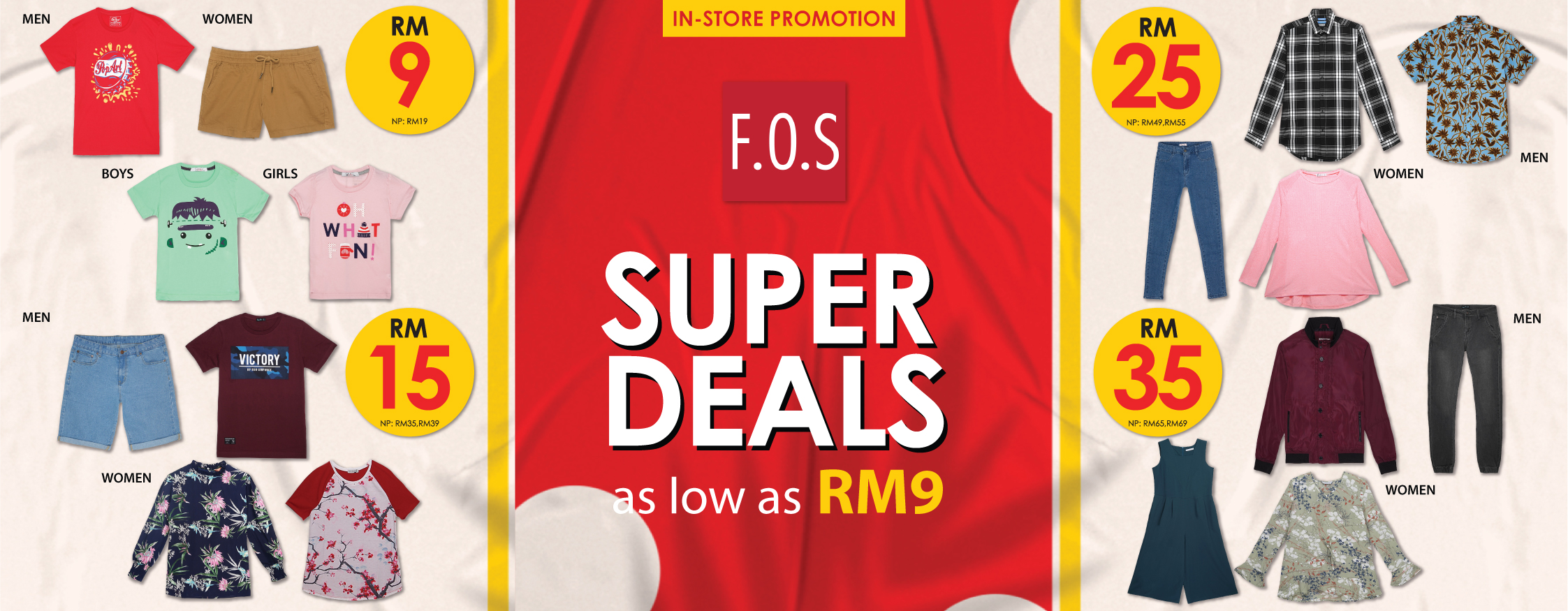 TOP-BANNER-super-deals